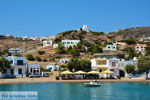 Psathi Kimolos | Cyclades Greece | Photo 55 - Photo JustGreece.com