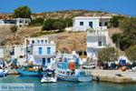 Psathi Kimolos | Cyclades Greece | Photo 56 - Photo JustGreece.com