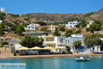 Psathi Kimolos | Cyclades Greece | Photo 57 - Foto van JustGreece.com