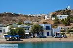 Psathi Kimolos | Cyclades Greece | Photo 58 - Photo JustGreece.com