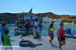Psathi Kimolos | Cyclades Greece | Photo 64 - Photo JustGreece.com