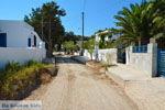 JustGreece.com Psathi Kimolos | Cyclades Greece | Photo 73 - Foto van JustGreece.com