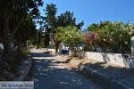 Psathi Kimolos | Cyclades Greece | Photo 74 - Photo JustGreece.com
