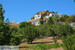Psathi Kimolos | Cyclades Greece | Photo 76 - Photo JustGreece.com
