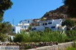 Psathi Kimolos | Cyclades Greece | Photo 78 - Photo JustGreece.com