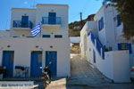 Psathi Kimolos | Cyclades Greece | Photo 85 - Photo JustGreece.com