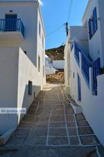 Psathi Kimolos | Cyclades Greece | Photo 86 - Photo JustGreece.com