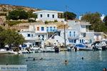 Psathi Kimolos | Cyclades Greece | Photo 90 - Photo JustGreece.com