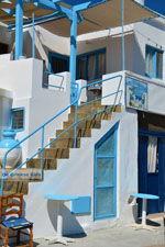 Psathi Kimolos | Cyclades Greece | Photo 93 - Photo JustGreece.com