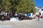 Psathi Kimolos | Cyclades Greece | Photo 94 - Photo JustGreece.com