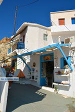 Psathi Kimolos | Cyclades Greece | Photo 96 - Photo JustGreece.com