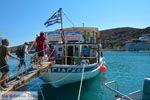 JustGreece.com Psathi Kimolos | Cyclades Greece | Photo 97 - Foto van JustGreece.com