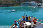 Psathi Kimolos | Cyclades Greece | Photo 104 - Photo JustGreece.com