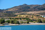 Beaches Alyki, Bonatsa and Kalamitsi | South Kimolos | Photo 5 - Photo JustGreece.com