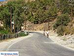 Agios Fokas Kos Dodecanese - Fietsen on Kos - Photo JustGreece.com