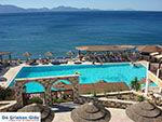 Agios Fokas Kos Dodecanese - Dimitra Beach Foto3 - Photo JustGreece.com