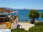 Agios Fokas Kos Dodecanese - Greece  Photo 7 - Photo JustGreece.com