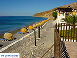 Agios Fokas Kos Dodecanese - Greece  Photo 8 - Photo JustGreece.com