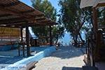 Agios Fokas - Island of Kos -  Photo 12 - Photo JustGreece.com