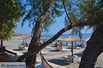 Agios Fokas - Island of Kos -  Photo 13 - Photo JustGreece.com