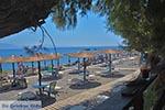 Agios Fokas - Island of Kos -  Photo 14 - Photo JustGreece.com