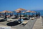 Agios Fokas - Island of Kos -  Photo 19 - Photo JustGreece.com