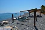 Agios Fokas - Island of Kos -  Photo 21 - Photo JustGreece.com