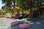 Agios Fokas - Island of Kos -  Photo 22 - Photo JustGreece.com