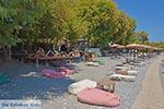Agios Fokas - Island of Kos -  Photo 23 - Photo JustGreece.com