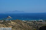 JustGreece.com Agios Stefanos - Island of Kos -  Photo 2 - Foto van JustGreece.com