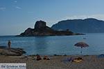 JustGreece.com Agios Stefanos - Island of Kos -  Photo 8 - Foto van JustGreece.com