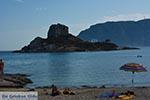 JustGreece.com Agios Stefanos - Island of Kos -  Photo 9 - Foto van JustGreece.com