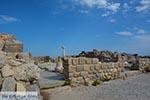 JustGreece.com Agios Stefanos - Island of Kos -  Photo 12 - Foto van JustGreece.com