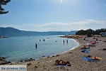 JustGreece.com Agios Stefanos - Island of Kos -  Photo 15 - Foto van JustGreece.com
