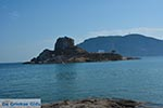 JustGreece.com Agios Stefanos - Island of Kos -  Photo 17 - Foto van JustGreece.com