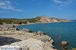 JustGreece.com Agios Stefanos - Island of Kos -  Photo 20 - Foto van JustGreece.com