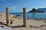 JustGreece.com Agios Stefanos - Island of Kos -  Photo 22 - Foto van JustGreece.com
