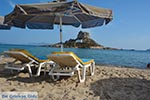 JustGreece.com Agios Stefanos - Island of Kos -  Photo 27 - Foto van JustGreece.com