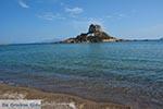 JustGreece.com Agios Stefanos - Island of Kos -  Photo 28 - Foto van JustGreece.com