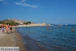 JustGreece.com Agios Stefanos - Island of Kos -  Photo 30 - Foto van JustGreece.com