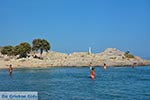 Agios Stefanos - Island of Kos -  Photo 31 - Photo JustGreece.com