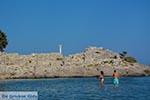 JustGreece.com Agios Stefanos - Island of Kos -  Photo 32 - Foto van JustGreece.com