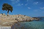 JustGreece.com Agios Stefanos - Island of Kos -  Photo 34 - Foto van JustGreece.com