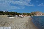 JustGreece.com Agios Stefanos - Island of Kos -  Photo 36 - Foto van JustGreece.com