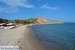 JustGreece.com Agios Stefanos - Island of Kos -  Photo 37 - Foto van JustGreece.com