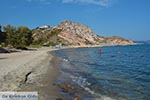 Agios Stefanos - Island of Kos -  Photo 38 - Photo JustGreece.com