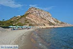 Agios Stefanos - Island of Kos -  Photo 39 - Photo JustGreece.com