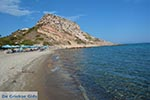 Agios Stefanos - Island of Kos -  Photo 40 - Photo JustGreece.com