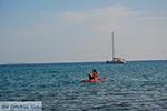 JustGreece.com Agios Stefanos - Island of Kos -  Photo 41 - Foto van JustGreece.com