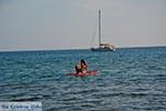 JustGreece.com Agios Stefanos - Island of Kos -  Photo 42 - Foto van JustGreece.com